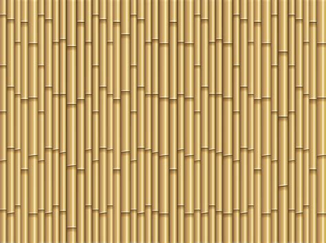 Wall Texture Types by Bamboo Background