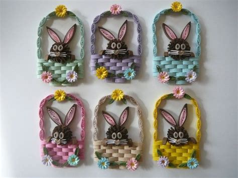 1295 best images about easter cards etc on