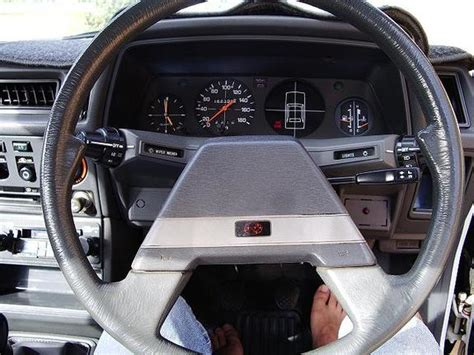 subaru brat interior subaru brat interior imgkid com the image kid has it