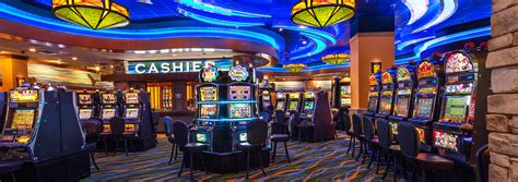 soboba casino buffet casino design archives i 5 design manufacture