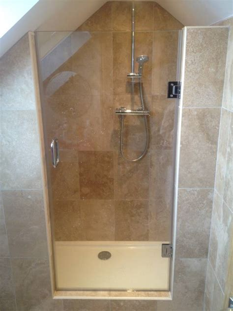 Reduced Height Shower Door Reduced Height Shower Door Low Height Sliding Shower Door Reduced 1000mm 1200mm Reduced