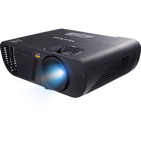 Projector Viewsonic 5153 viewsonic videoprojectores