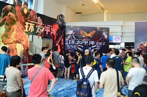 china film market why chinese films not appealing to international audiences