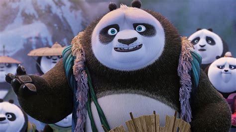wann kommt kung fu panda 3 raus kung fu panda 3 rtl nord