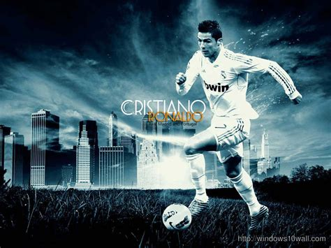 ronaldo themes for windows 10 cristiano ronaldo iphone wallpaper 2017 2018 best cars
