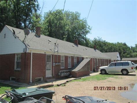 2561 s greenwood st wichita ks 67216 3 bedroom apartment 625 641 s greenwood st wichita ks 67211 rentals wichita