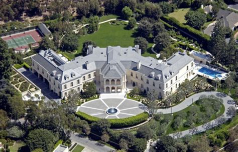 top 10 america s most expensive homes for sale