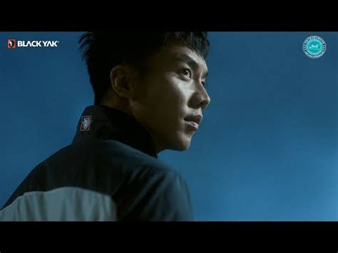 lee seung gi black yak lee seung gi black yak cf 30s video everything lee seung gi