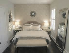 best 20 small bedroom designs ideas on pinterest best 20 small bedroom designs ideas on pinterest