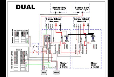 sma wiring diagram wiring diagram with description