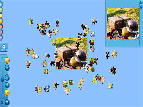 juegos de puzzle y rompecabezas gratis big fish games juegos rompecabezas gratis imagui