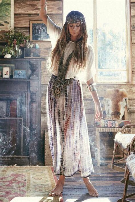 boho chic on pinterest boho style gypsy fashion and gypsy 1508 best my hippie boho style images on pinterest boho