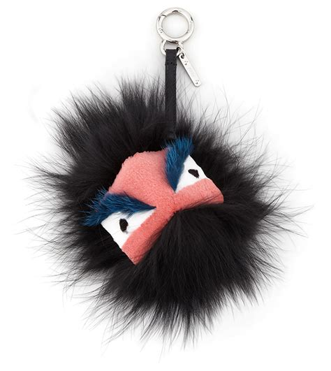 Fendi Handbag Charm by Pre Order Your Fendi Bag Bugs Now Or Forever Hold Your