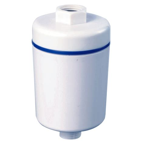 Chlorine Filter Shower by Prefilter Shower Water Filter Purifier Addition To