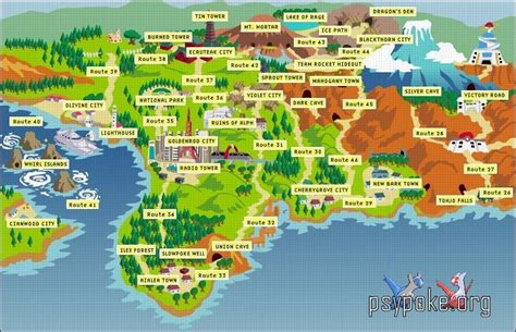 hm world city location map gold silver and world map