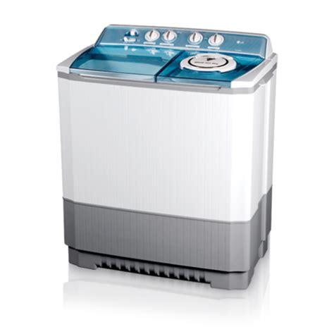 Mesin Cuci pin lavadora daewoo 12kg modelo dwf 312 w automatica 150000 en on