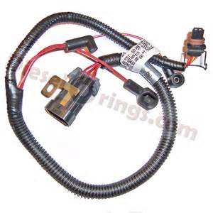 7 3l fuel filter restriction sensor get free image about wiring diagram