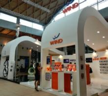 miglior operatore mobile wind miglior operatore per servizio clienti nei punti vendita