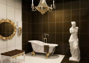 High End Bathroom Lighting Ceiling And Lighting Design For High End Bathroom 3d House