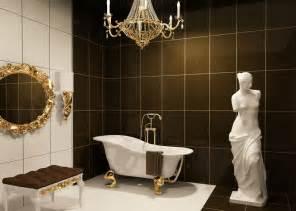 High End Bathroom Lighting Ceiling And Lighting Design For High End Bathroom