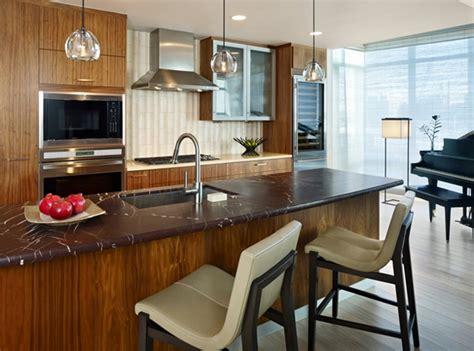 moda amerikan mutfak modeli galeri ev dekorasyon fikirleri amerikan mutfak modelleri hazır mutfak 5 son moda ev