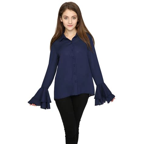 design dress tops popular designer tunic top buy cheap designer tunic top
