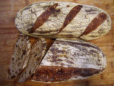 100 hydration sourdough bake real artisan sourdough bread course live