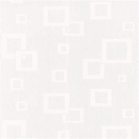 blown vinyl wallpaper wilkinsons graham brown textured blown vinyl geometric wallpaper