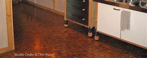 Osb Floor by Finished Osb Flooring Is A Great Inexpensive Option
