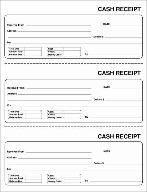 100 mm receipt template 10 taxi invoice template sletemplatess sletemplatess