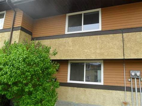 3 bedroom townhouse for rent edmonton 3 bedrooms edmonton north east townhouse for rent ad id