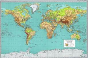 Picture Of World Map by Digital Maps Amp Links Memographer