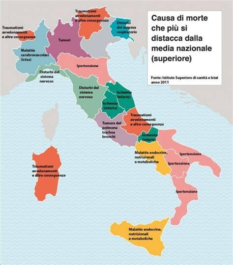 ultime notizie di politica interna italiana ecco di cosa si muore di pi 249 in cania e in italia