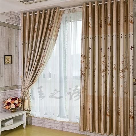 Bedroom Drapery Panels Curtains For Bedroom 12 30 July 2015