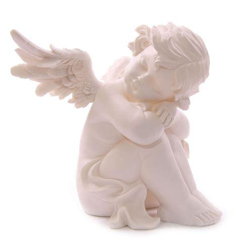 si鑒e assis タ genoux ch 233 rubin assis la t 234 te sur les genoux mod 232 le a anges et