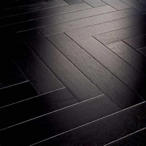 Parador Trendtime 3 Oak Black Herringbone Lac (1144760
