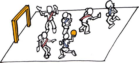 giochi di tiri in porta sport per i bambini giocare tiri in porta 187 mobilesport ch