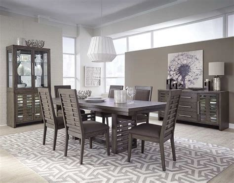 dining room furniture nj dining room furniture nj dining room furniture