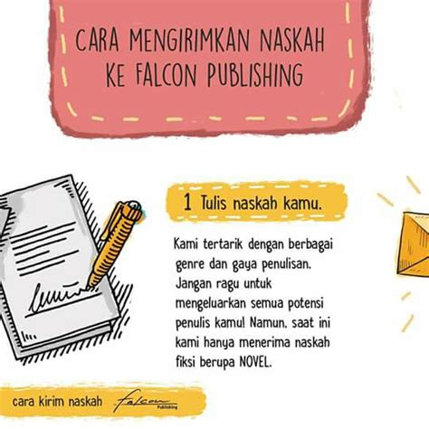 tips membuat naskah novel arumi s stories tips dan info menulis