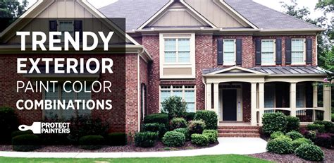 what color should i paint my house exterior what color should i paint my house exterior help what