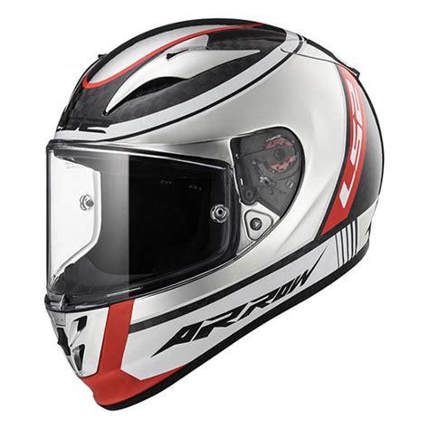 Helm Ls2 Carbon Jual Helm Ls2 Ff323 Arrow C Evo Indy Carbon Chrome Pinlock