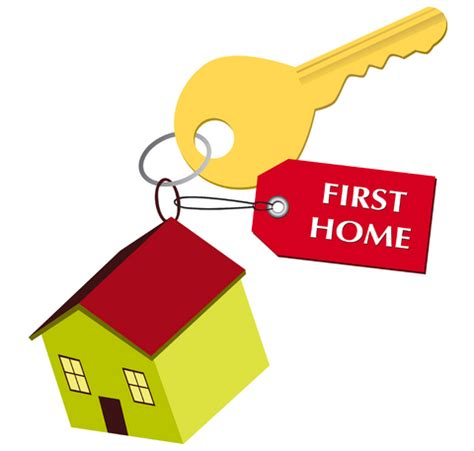 new home brokers ltd serving new home buyers in lubbock first time buyer affordability and deposits on rise hutt