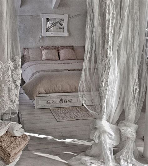 tende arte pura arte pura maison object shiny curtains for the