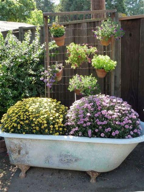 mrs smit s flea market garden flea market gardening