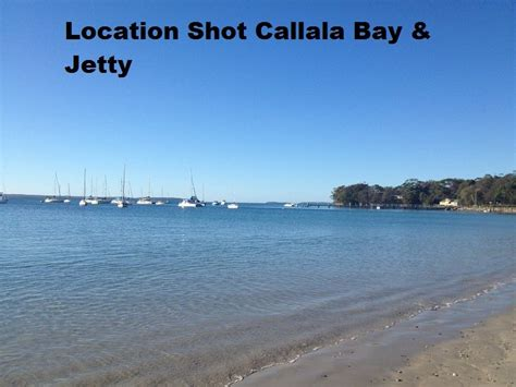 2 carson crescent callala bay nsw residential house sold