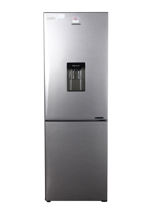 Water Dispenser Fridge Freezer samsung fridge freezer water dispenser rb29fwjndsa