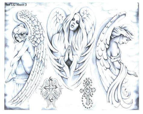 tattoo flash religious download jenny clarke angels and religious tattoo flash