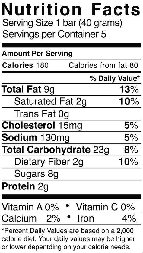 silk light almond milk nutrition facts silk soy milk nutrition facts chocolate nutrition ftempo