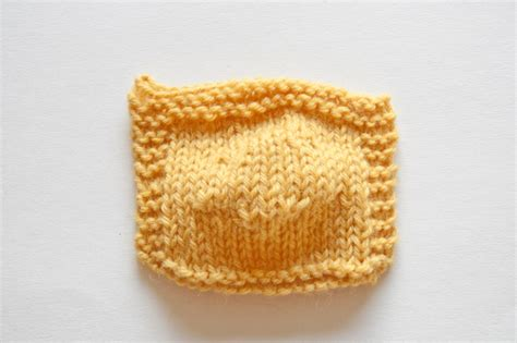 knitting term wrap and turn knitting fundamentals how to knit rows