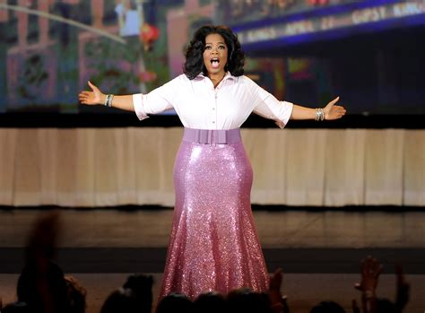 the oprah winfrey show culture desk an entertainment and cultural blog by the